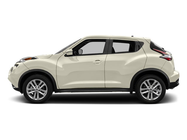 2017 nissan juke fwd s for sale daytona beach fl. Black Bedroom Furniture Sets. Home Design Ideas