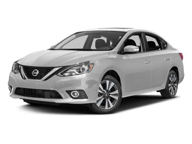 2017 nissan sentra reviews ratings prices consumer reports autos post. Black Bedroom Furniture Sets. Home Design Ideas