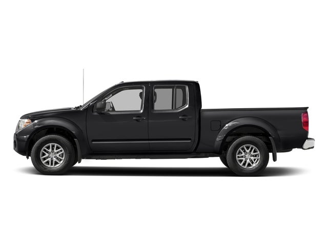 2018 nissan 4x4. brilliant 2018 2018 nissan frontier crew cab 4x4 sv v6 auto in daytona beach fl  intended nissan